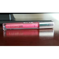 covergirl lipslicks lipgloss
