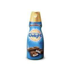 International delight Almond Joy Coffee Creamer
