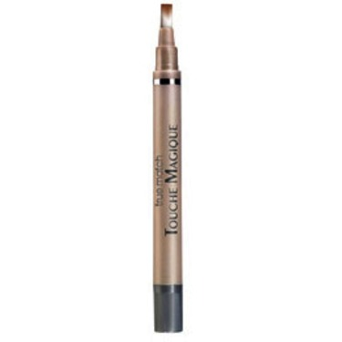 L'Oreal Paris True Match Touche Magique Concealer