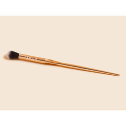 F.A.R.A.H BRUSHES Tapered Blending Brush 35E