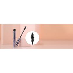 sei bella Volume Extreme + Length & Lift Mascara