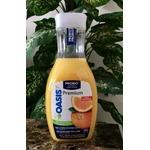 Oasis Premium Jus d'Orange Avec Probiotiques