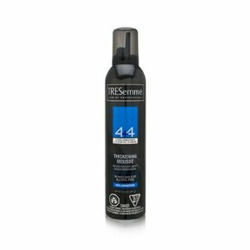 TRESemme 4+4 Thickening Mousse