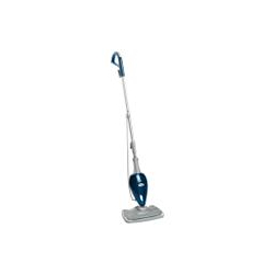 Shark Deluxe Steam Mop