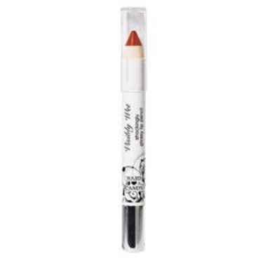 Hard Candy Visibly Wet Lip Pencil