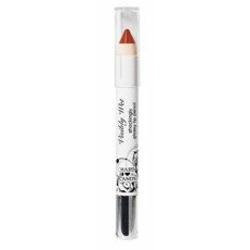 Hard Candy Visibly Wet Lip Pencil
