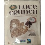 Love Crunch Premium Organic Granola