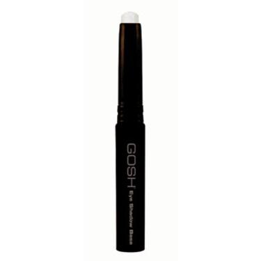 GOSH Cosmetics Eyeshadow Primer
