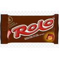 Rolo 4-Pack