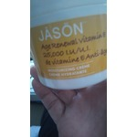Jason Age Renewal Vitamin E Moisturizing Creme