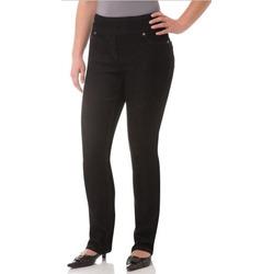 Reitman's Pants