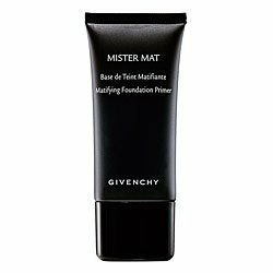 GIvenchy Mister Mat Mattifying Foundation Primer