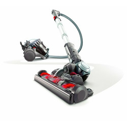 Dyson DC23 Motorhead Vacuum Cleaner