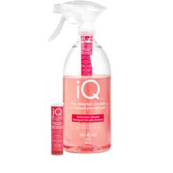 iQ Bathroom Cleaner