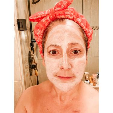 Alya Skin Pink Clay Mask