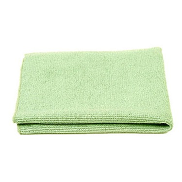 Norwex Enviro Cloth Anti Bacterial