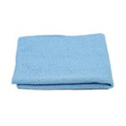 Norwex Enviro Cloth Anti Bacterial