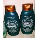 Aveeno Rose Water and Chamomile Blend Conditioner