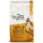 purina beyond white chicken meat dog food