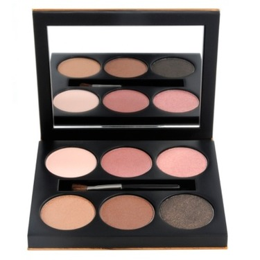 Lancôme Paris Color Design Sensational Effects Pink. Party. Pretty. Palette
