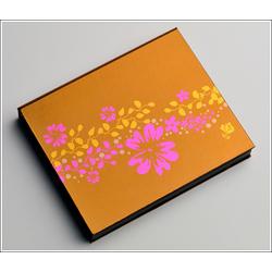Lancôme Paris Color Design Sensational Effects Pink. Party. Pretty. Palette