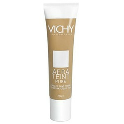 Vichy Aerateint Pure Liquid Foundation