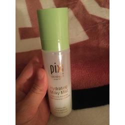 Pixi Beauty Hydrating Milky mist