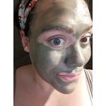 Grace&Stella;Dead Sea Mud Mask