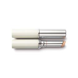 Clarins Concealer Stick