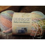 Bernat baby coordinates