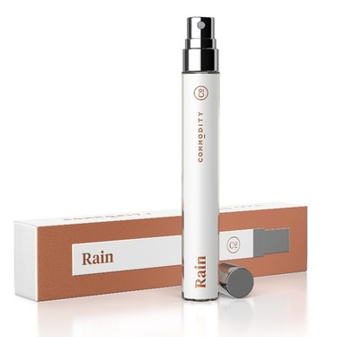 Commodity - Rain Perfume