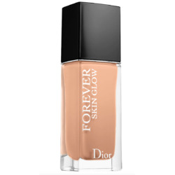Dior Forever Skin Glow 24h Wear Radiant Perfection Skin-Caring Foundation