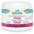 Ferlow Botanicals - Crème pour le visage