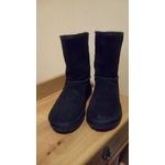 George Ladies boots