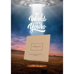 Jo Malone Engish Pear & Freesia Perfume