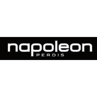 Napoleon Perdis Chandelier Shine LipGloss