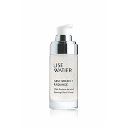 Lise Watier base miracle radiance