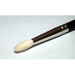 MAC Cosmetics 222 Tapered Blending Brush