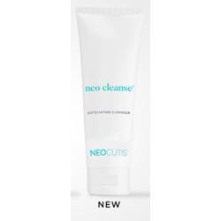 Bio Essential by Neo Cutis - Exfoliating Skin Cleanser