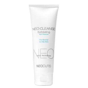 Neo cutis - Neo Cleanse
