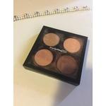 MAC Pro Palettes Refill Pans