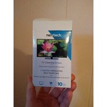 Nextech tv cleaning wipes