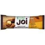 Kashi Joi Energy Nut Bar - Chocolate Banana Nut