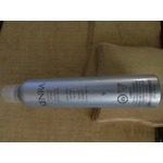 Kenra design spray