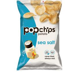 popchips sea salt