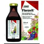 Floravit Liquid iron