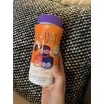 U Cubes Children's Vitamin C Gummies