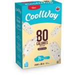Coolway Icecream Bar