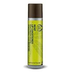 The Body Shop - Hemp Lip Conditioner
