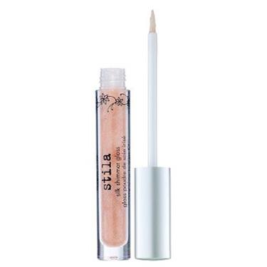 stila cosmetics Silk Shimmer Gloss